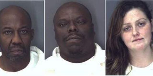 3 Men, Woman Arrested After Man Found Dead And We Have More Details