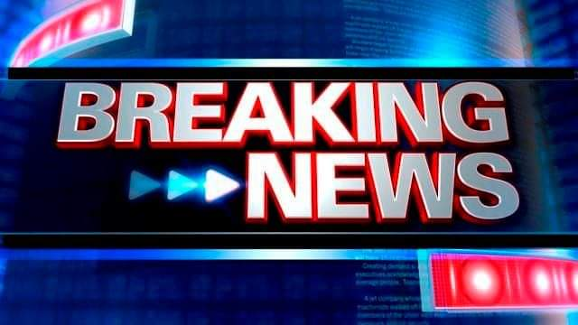 BREAKING: Multiple Injuries & One Missing After Massive Explosion In Texas