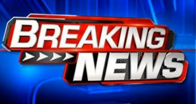 BREAKING REPORT: President Trump Expected To Announce And Sign Executive Order Related To Social Media