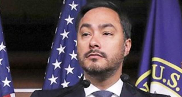 Congressional Hispanic Caucus Calls On ICE Officials To 'Release All' Illegal Aliens Amid Coronavirus Crisis