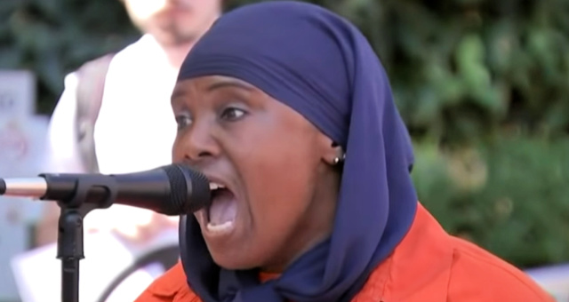 Freshman Muslim Dem Lawmaker Charged W/ Robbing More Than $500,000, Resigned In Disgrace – Sentenced To Jail And More