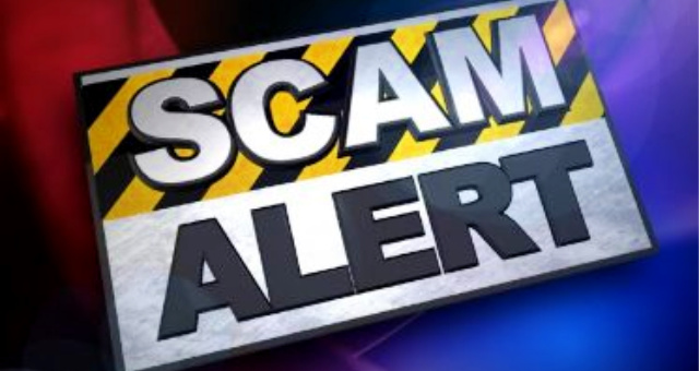 ALERT: U.S. Attorney And IRS Warn Of Potential Scams Regarding Stimulus Payments To Americans – Here's The Details