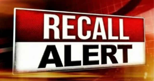 ALERT: 60k Pounds Of Chicken Nuggets Recalled For Possible Rubber Contamination