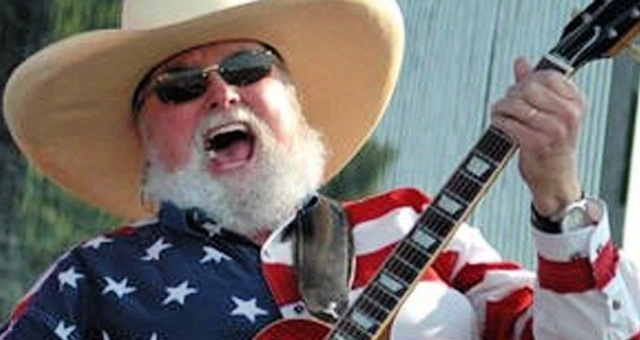 BREAKING: Great American and Music Legend Charlie Daniels Dead at 83… Here's What We Know