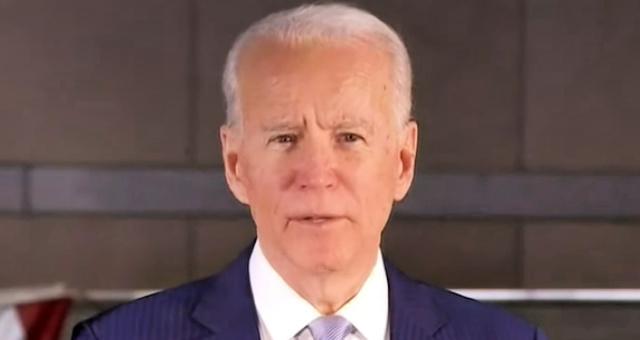 Watch As CNN Analyst Panics- Suggests Joe Biden Should Refuse To Debate President Trump (VIDEO)